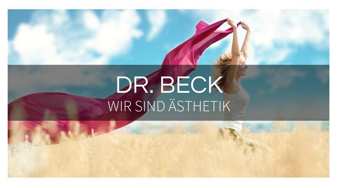 Brustvergößerung Guntramsdorf - DR.BECK Plastische Chirurgie: Fettabsaugen, Eigenfettbehandlung, Lippen vergrößern, Facelift, Schönheitschirurgie, Gynäkomastie