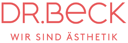 Dr. Beck Wien Logo